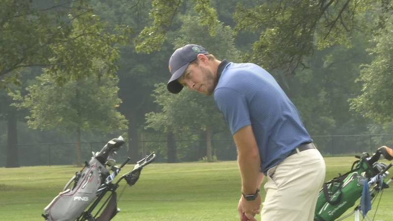 Participants include TJ Baker, the two-time Aldeen Cup winner and Cody Rhymer, the Winnebago...