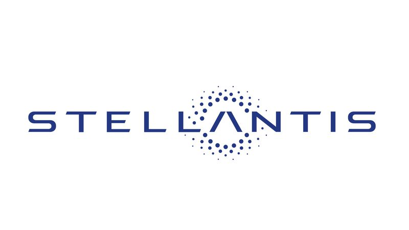 Stellantis to distribute vaccines to Belvidere Assembly Plant Employees