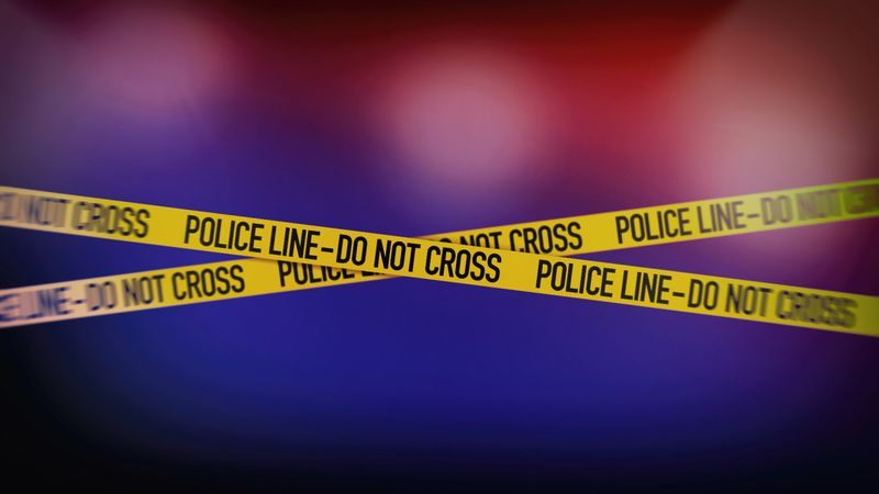 A woman in Temple is suffering life-threatening injuries after a shooting early this morning.