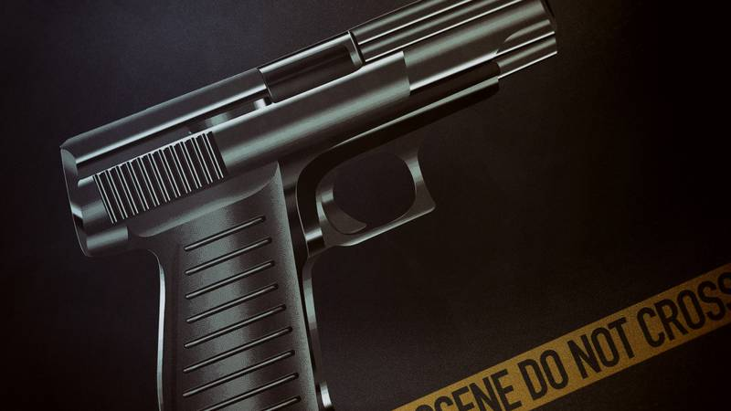 Police are investigating a early morning shooting that left one dead only hours after Christmas...