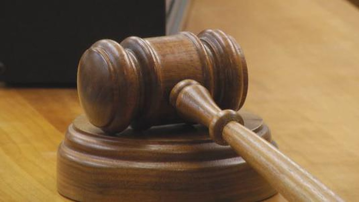 Sexual abuse lawsuits