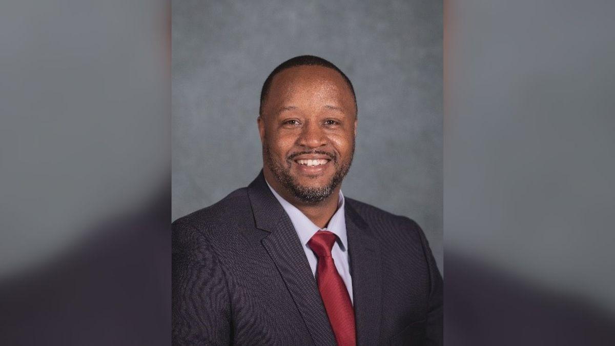 Dr. Howard J. Spearman Named Eighth President of Rock Valley College