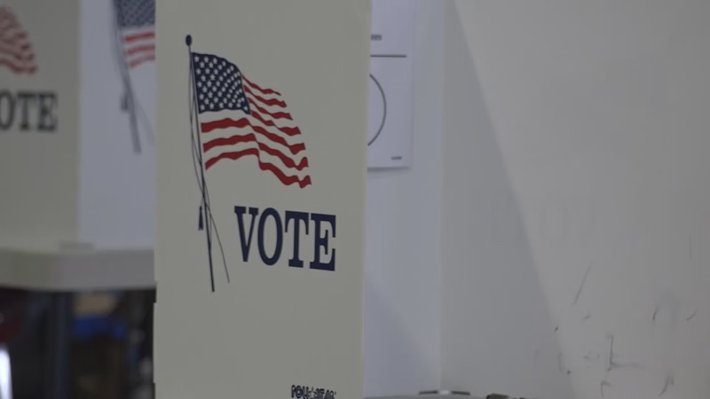 County clerks from the region react to record setting voter turnout.