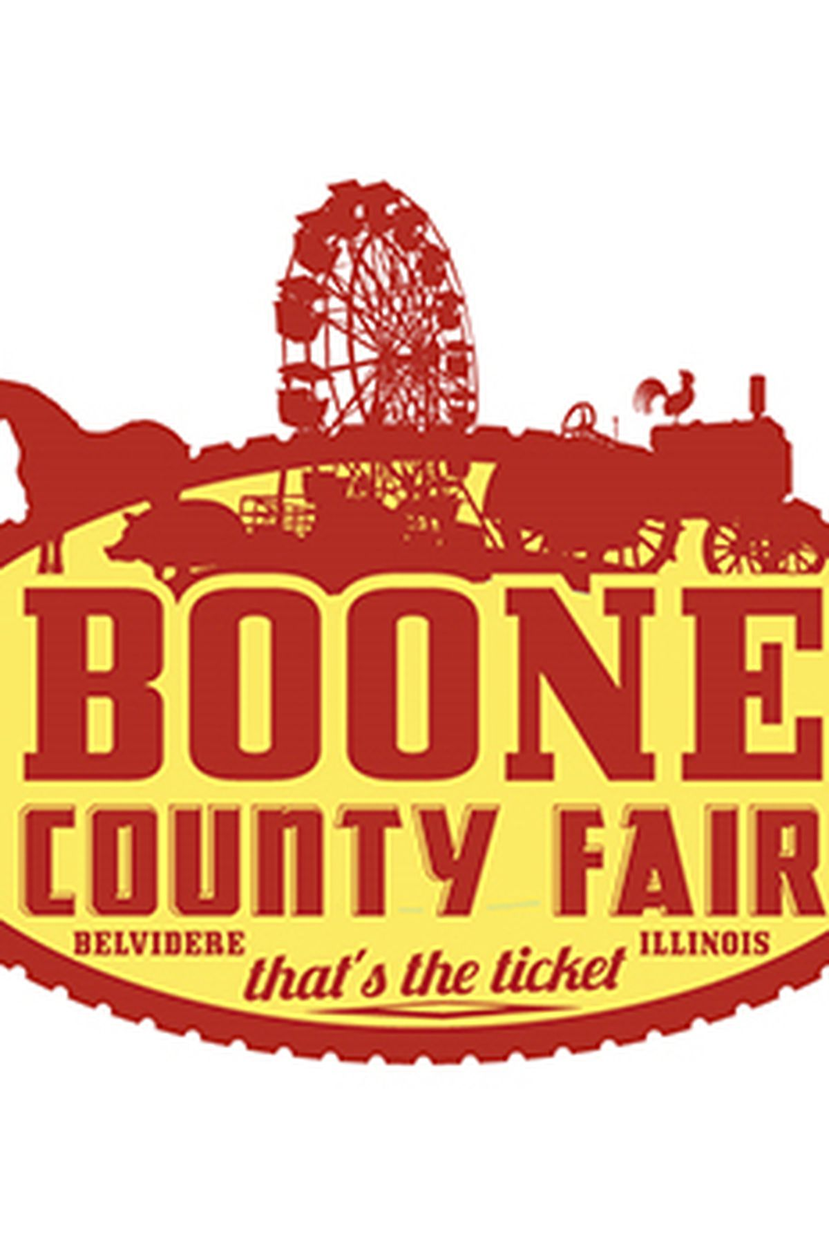 Belvidere Halloween Parade 2020 Cancelled Boone County fair has officially been canceled for 2020