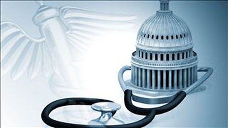 The Illinois legislature Wednesday night passed Senate Bill 677