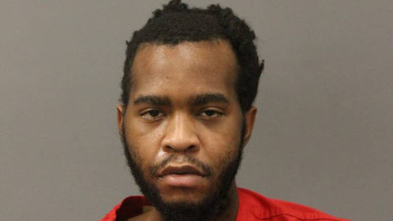 Anthony Smith is charged with first-degree murder in connection with the shooting death of...