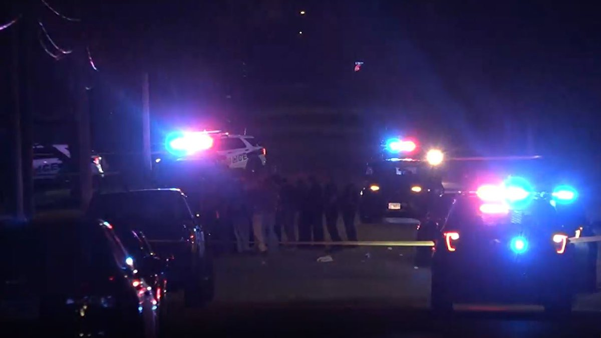 A man has died following a quadruple shooting Oct. 5 in Rockford.