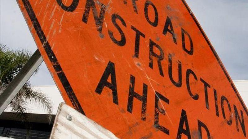 US 20 bridge repairs in Cherry Valley begin May 24