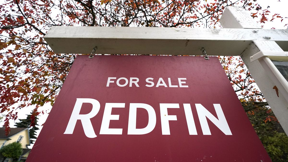 Several fair housing organizations accused Redfin of systematic racial discrimination in a...
