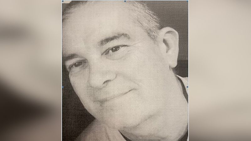 Douglas G. Artman, age 62, of Freeport