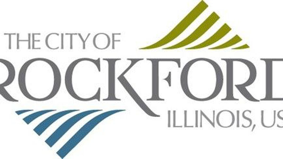 The City of Rockford
