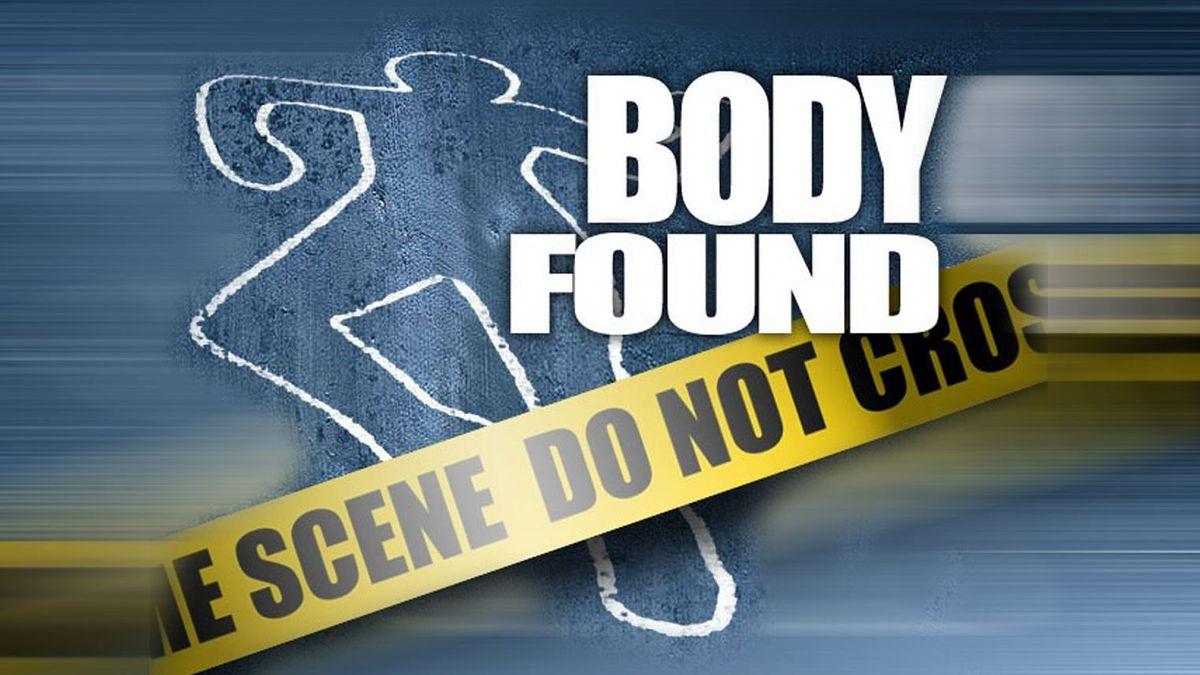 Body found identified (Source: KSLA News 12)