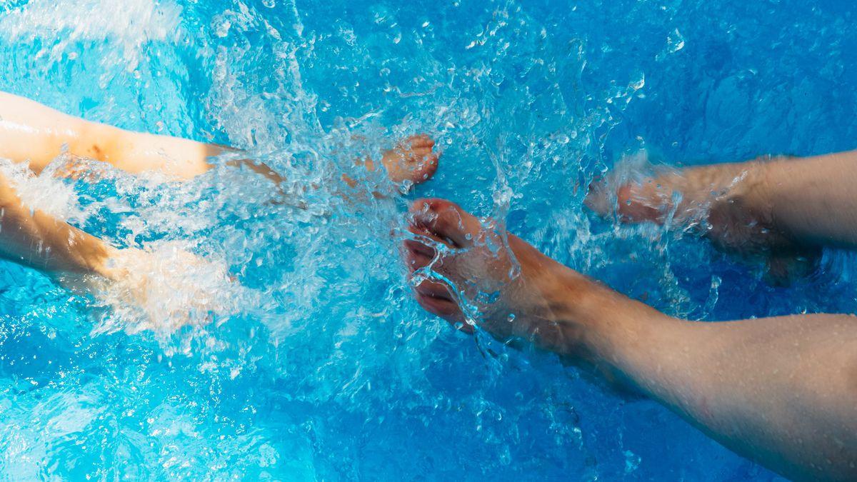 Swimming pool generic (Source: Pexels)