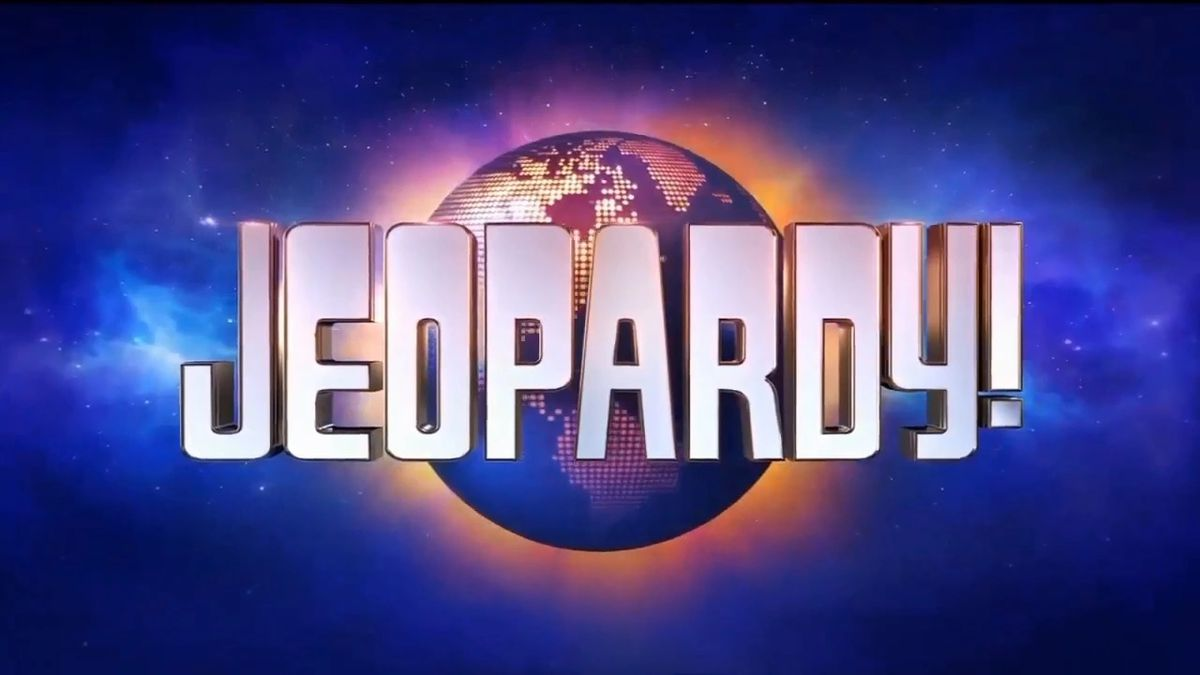 'Jeopardy' has announced a slate of guest hosts, including Katie Couric, Bill Whitaker, Aaron...