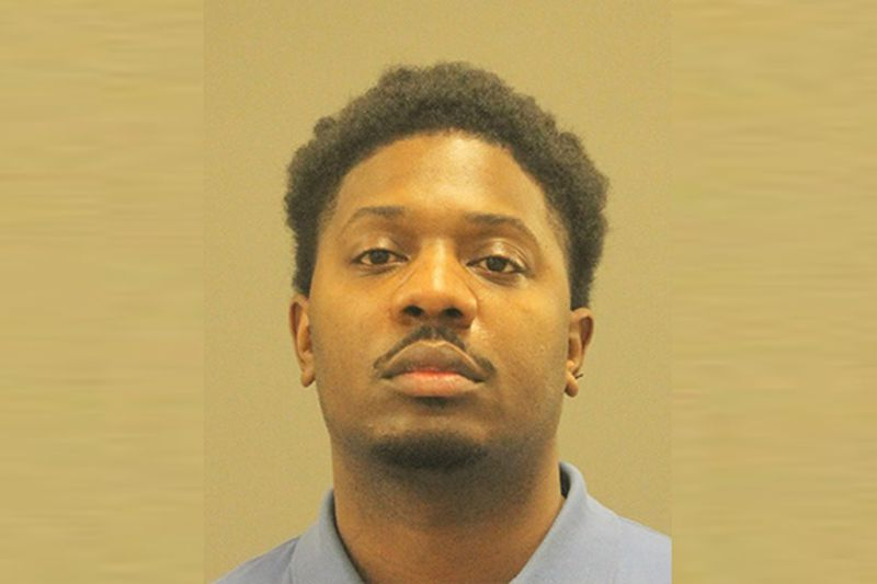 Marquise D. Caldwell