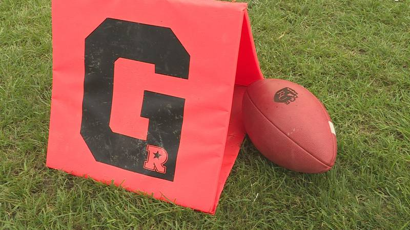 Rockford University begins its season at home against Grinnell. The Regents begin the 2021...