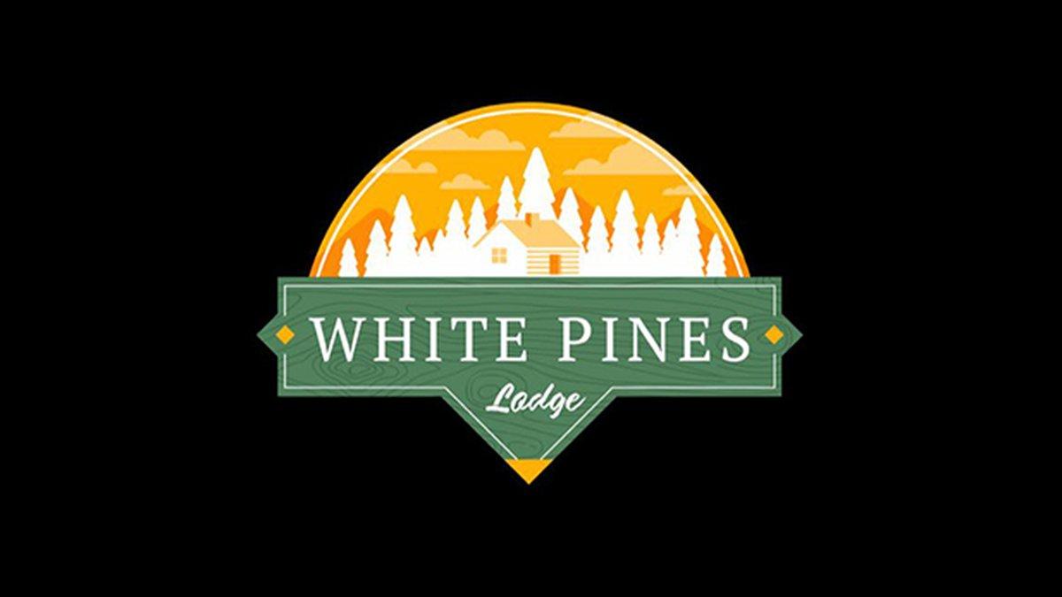 White Pines Lodge