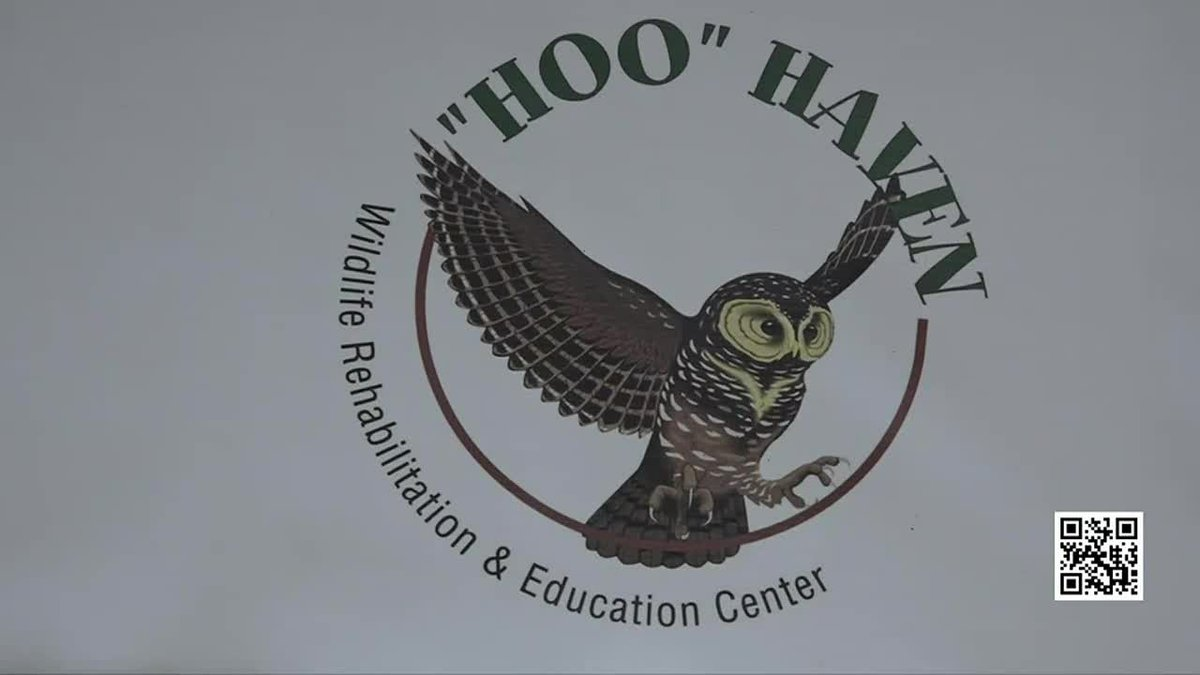 Hoo Haven receives two new grants