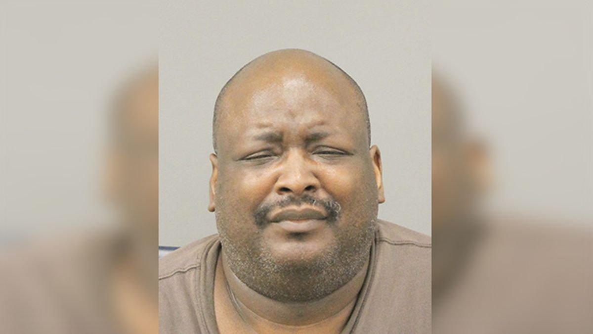 Massenburg was found guilty of seven counts of Predatory Criminal Sexual Assault after a bench...