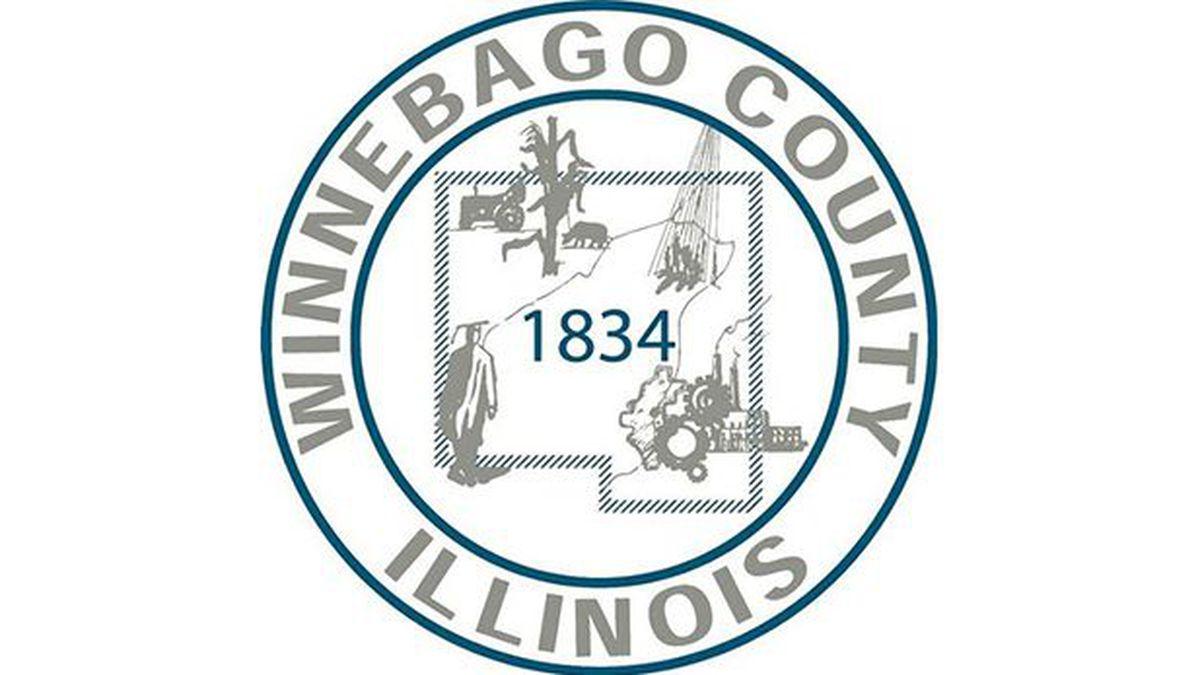 Winnebago County opposes House Bill 3653