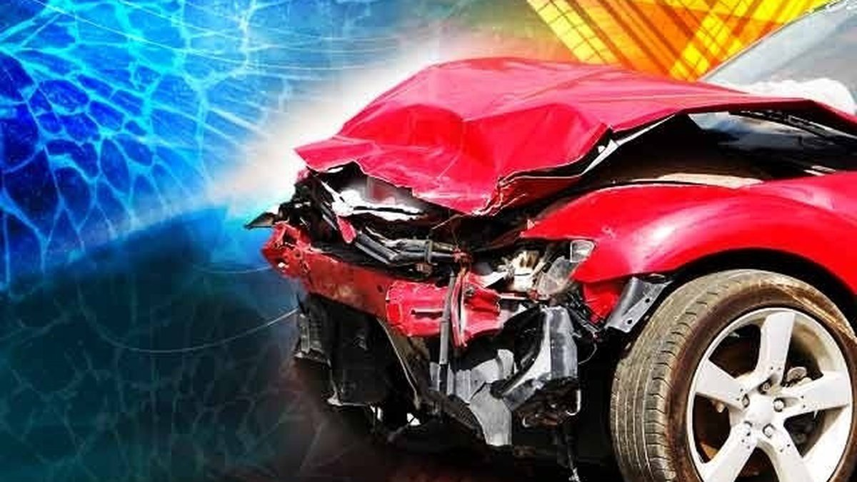 Nationwide, more than 30 percent of deaths involving teen drivers occurs during what's called...