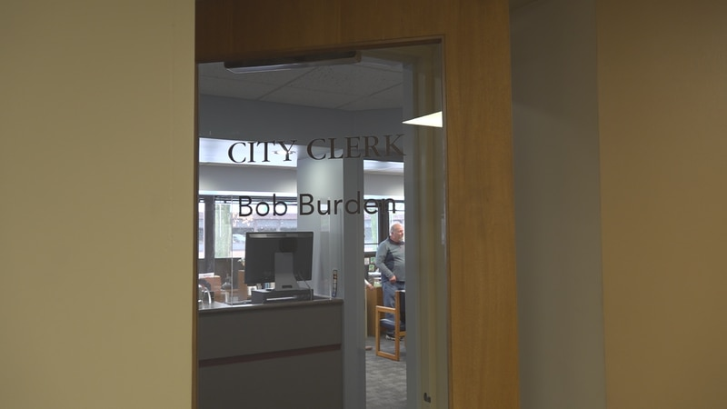The current City Clerk has held the position for the last 24 years, but one city leader says...