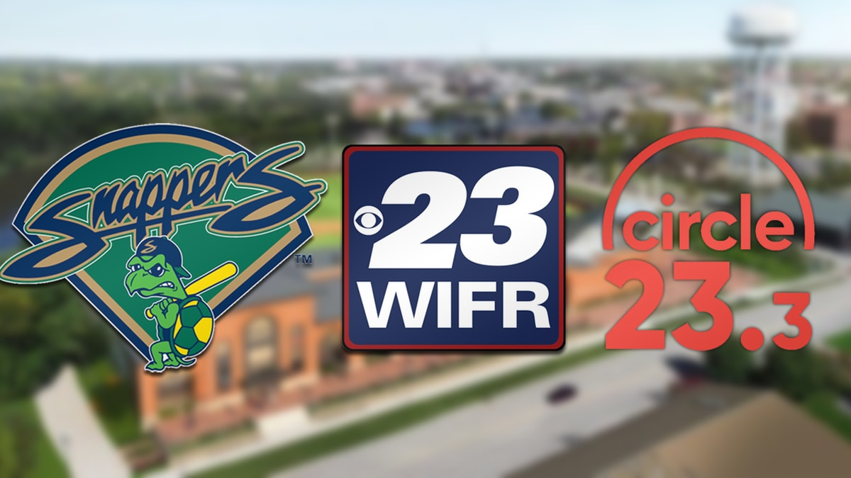 Beginning on Tuesday, August 3 with Opening Day at ABC Supply Stadium, Beloit Snappers fans...