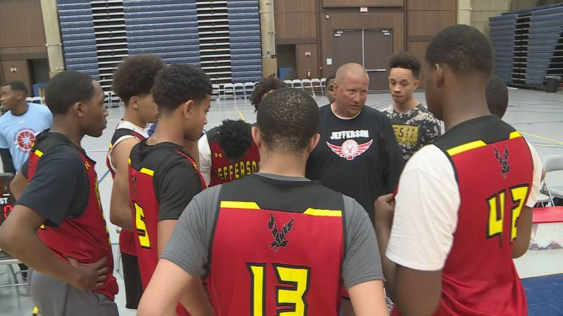 Rockford Public Schools will host the second Chicagoland Summer Showcase this weekend, giving...