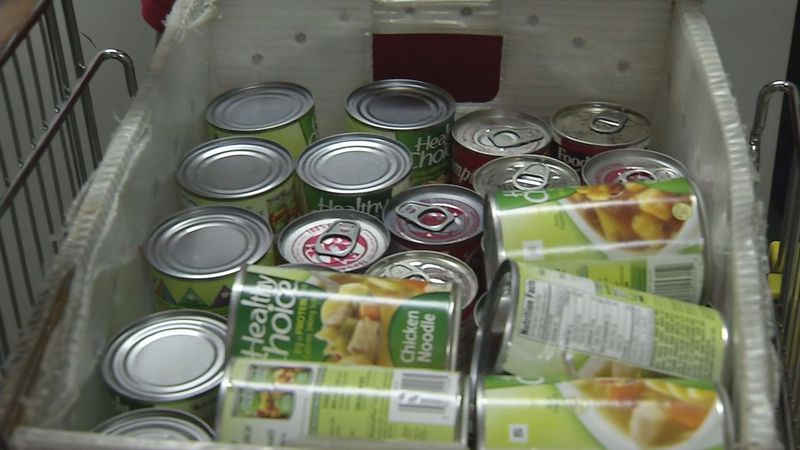 Wisconsin's Supreme Court decision last week, will stop the FoodShare emergency allotments