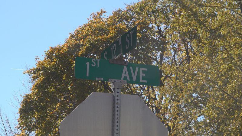 Ogle County man dies in Rochelle shooting.