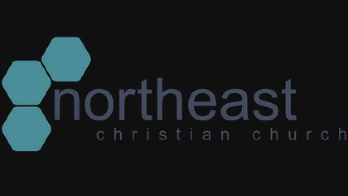Northeast Christian Church will open its Cafe, welcoming guests with air conditioning, free WiFi and charging stations.