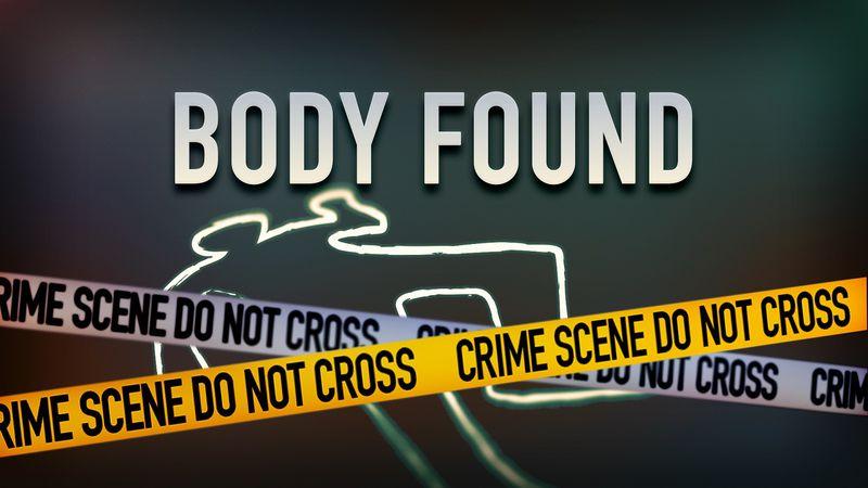 Winnebago County Coroner Bill Hintz confirms to 23 News that a death investigation is underway...