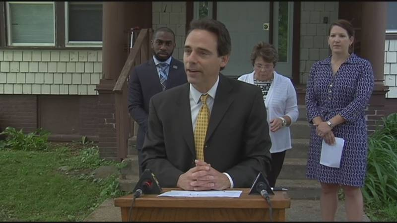 Former TV news anchor wants to ensure that all communities in Illinois have a thriving...