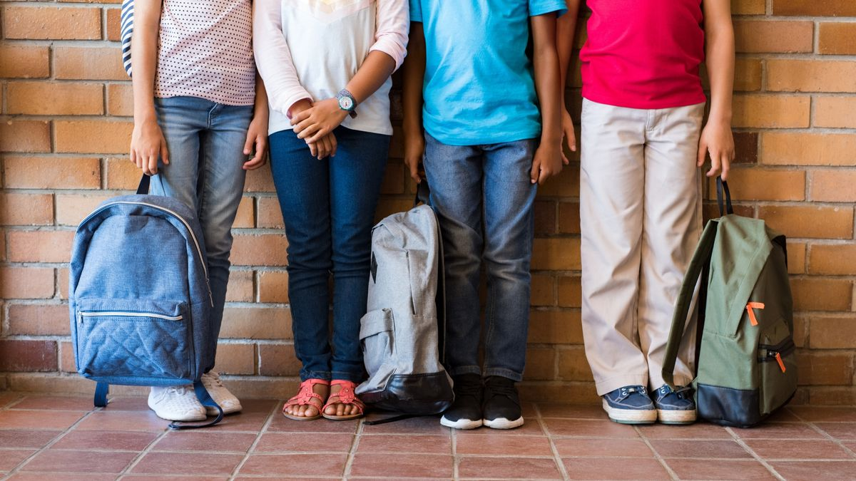 There have been more foster care entries in the U.S. due to parents' drug use, a recent study...