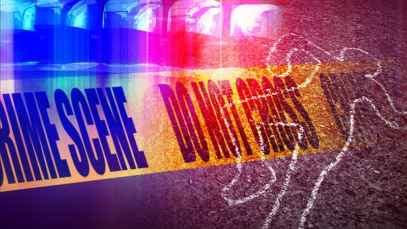 Around 11 p.m. Loves Park Police responded to the 7700 block of Venus for reports of a shooting...