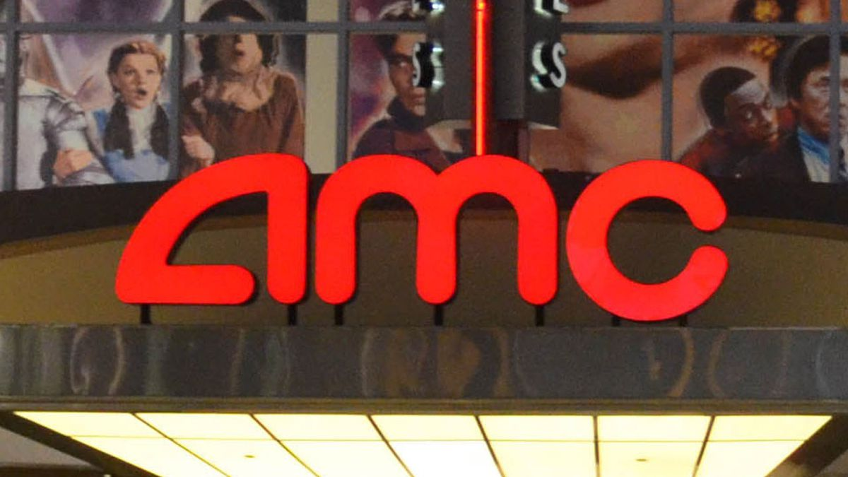 Amc Theaters May Never Reopen Due To Credit Score Decline During Covid 19