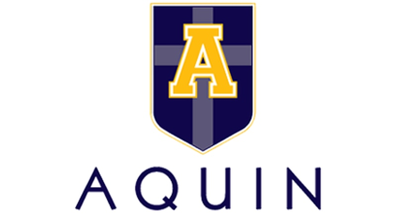 Freeport Aquin will merge elementary, high school