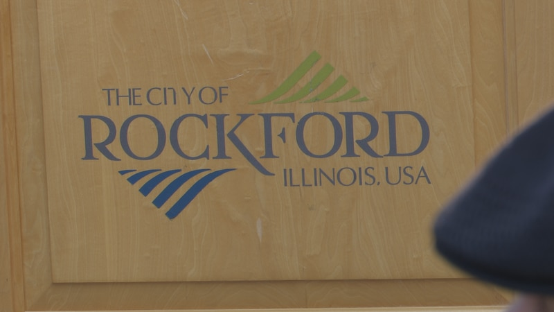 How Rockford compares to other Illinois cities in the 2020 census data