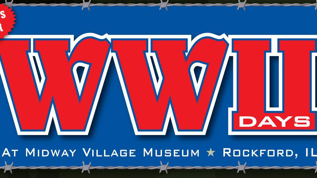 Midway Village Museum