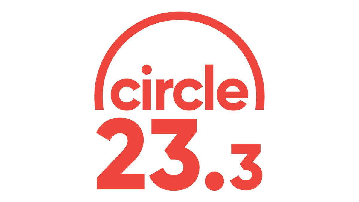 The Circle Network 23.3