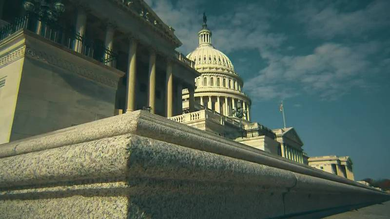 Plans for a historic spending bill that delivers on President Joe Biden's domestic agenda are...