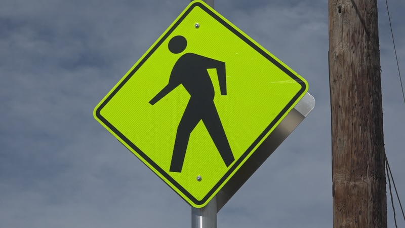Tips to prevent fatal pedestrian accidents from happening in Winnebago County