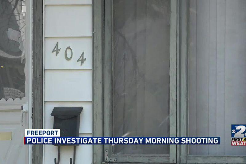 Freeport shooting 6.17