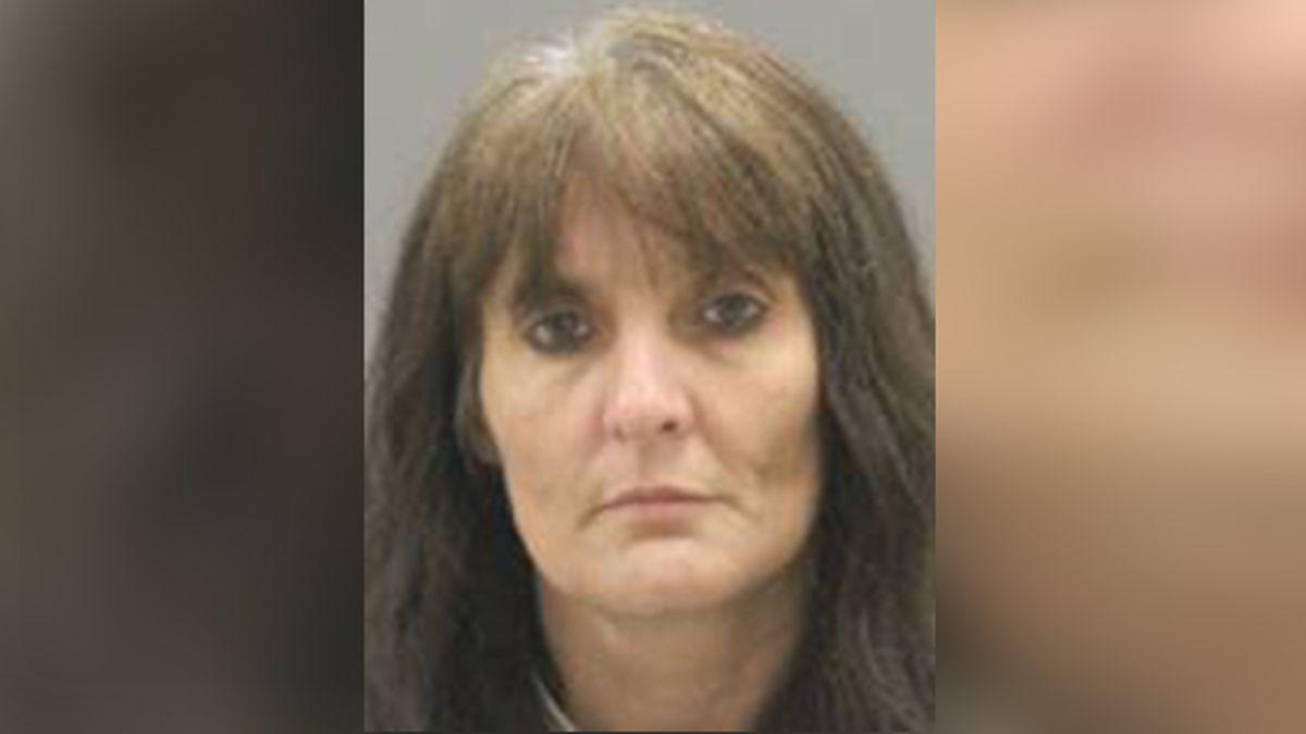 Winnebago County State's Attorney Marilyn Hite Ross