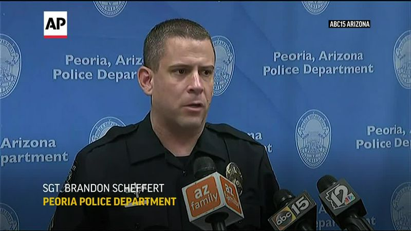 One person was killed and 12 others injured in reported drive-by shootings over a 90-minute...