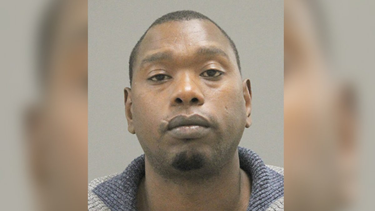 Rockford Man arrested after stabbing early Saturday morning